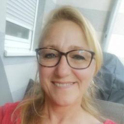 Iris Bier's profile picture