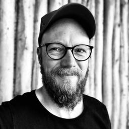 Matthias Loewe - MATTHIAS LOEWE | Live-Kommunikation - Hamburg