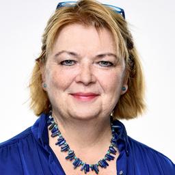 Mechthild Rawert - Bundestag - Berlin