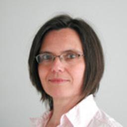 Caroline Halff - Ateliergemeinschaft für visuelle Kommunikation - Düsseldorf
