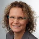 Claudia Schmitz - Düsseldorf