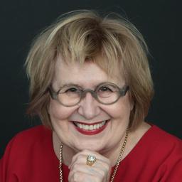 Rita Baechler-Barth