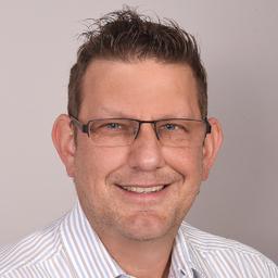 Karsten Schröder's profile picture