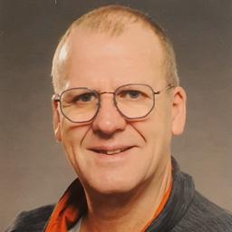 Peter Heilig