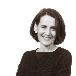 Karin Kreutzer - AUBMES Invest GmbH - Wien