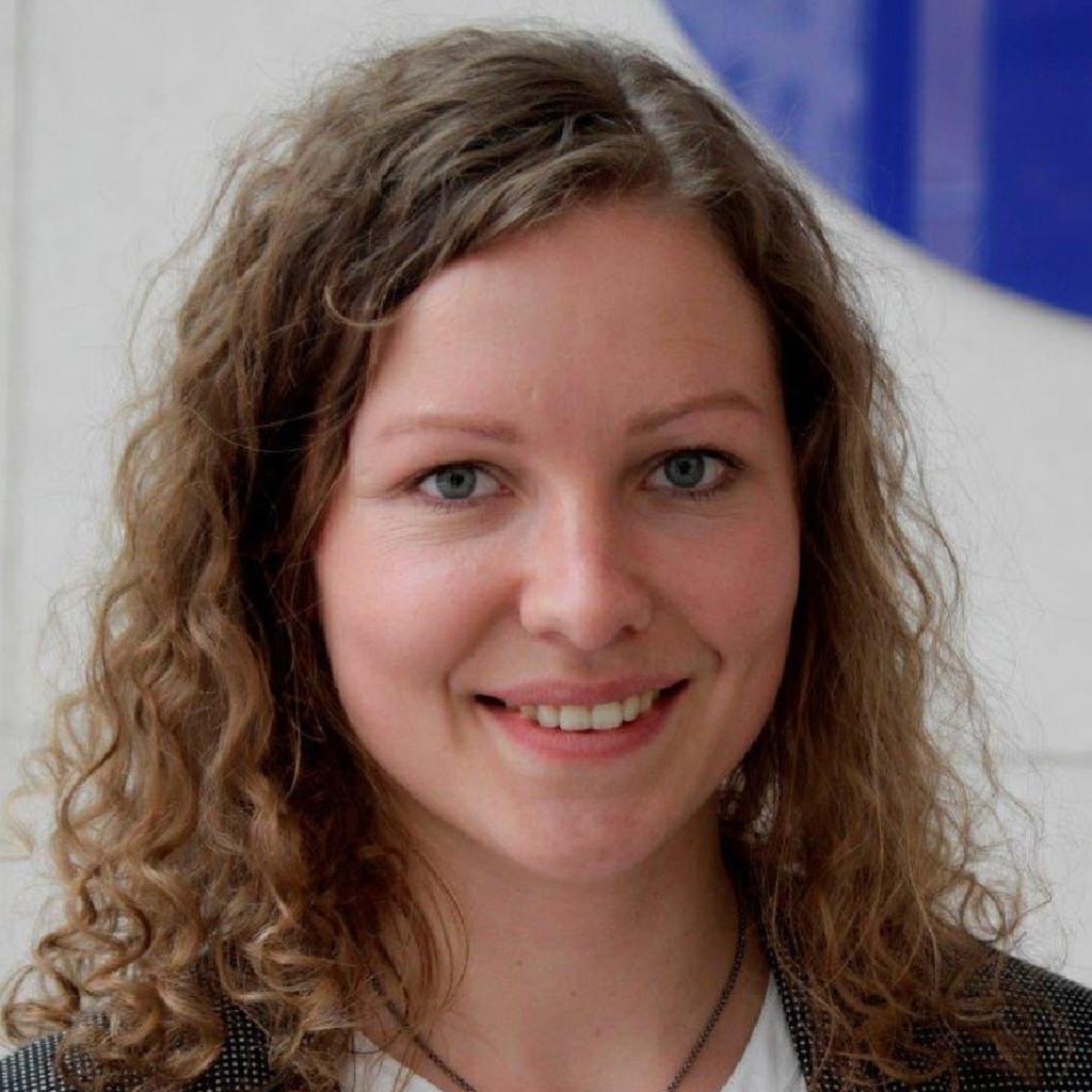 Jasmin Auf dem Berge's profile picture