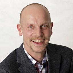 Sven Deisner's profile picture