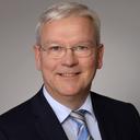 Michael Hager - Neuffen