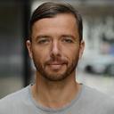 Michael Heidrich - Hamburg