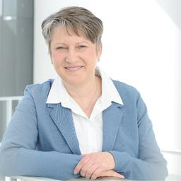 <b>Angela Brückner</b> - angela-br%C3%BCckner-foto.256x256