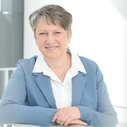 Angela Brückner - A.I.M. - Arbeitsgemeinschaft Interdisziplinäre Medizin - Hannover