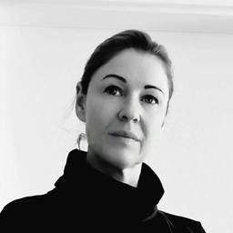 Sabine Müller - Fitness & Beratung - Horn