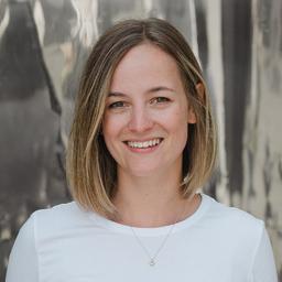 Sarah Durner