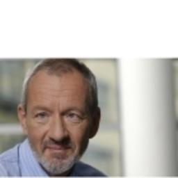 Dr Hans-Christoph Kürn - Siemens AG - Holzkirchen