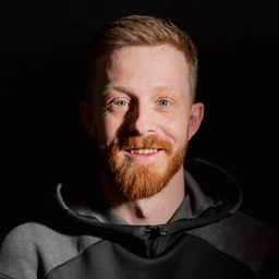 Marc Bondkirch