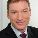 Andreas Eisele - Günzburg