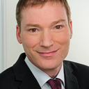Andreas Eisele - Grafenberg