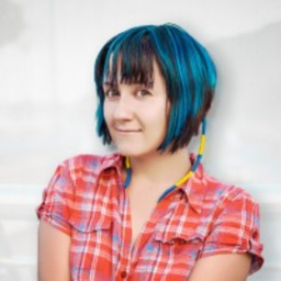 Liliia Chemodanova - BAKOTECH Group - Kyiv