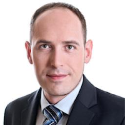 Heinz Wilming - akquinet AG / akquinet tech@spree GmbH - Berlin
