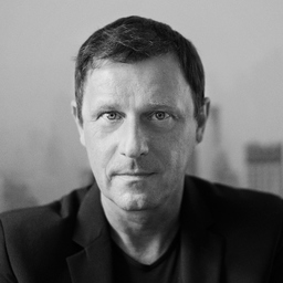 Michael Rupprecht - Reingold GmbH - Nürnberg