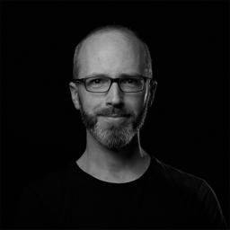 Christian Lessner - Freelancer / Selbstständig - Hamburg