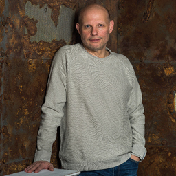 Herbert Antonu - Psychotherapie - Analyse - Sexualtherapie - Mediation - Sachverständiger - Wien