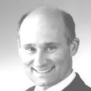 Alexander Heim-Kiechle - Haar bei München