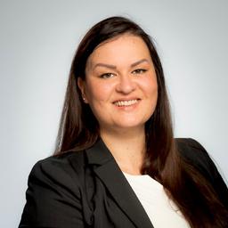 Veronika Beer's profile picture