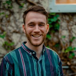 Carlos María del Castillo González's profile picture