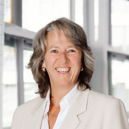Corinna Degen's profile picture