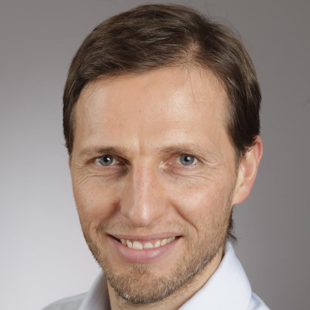 Dr volker oppitz standortleiter kaufm nnischer leiter for Apalis gmbh
