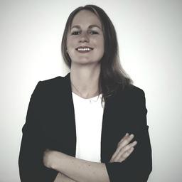 Andrea Bünermann's profile picture