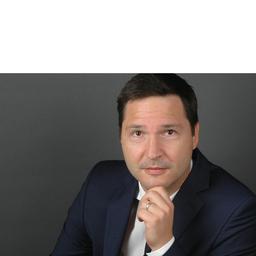 Sebastian Dittmar's profile picture