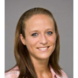 Sabine Bading's profile picture