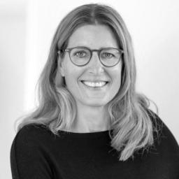 Dipl.-Ing. Tina Kammer - InteriorPark. - Stuttgart