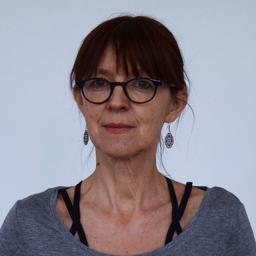 Manuela Altersberger - Massagepraxis - Wien