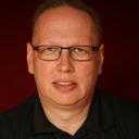 Thomas Lau - Düsseldorf