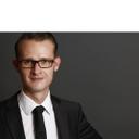 Philipp Otto - Jena