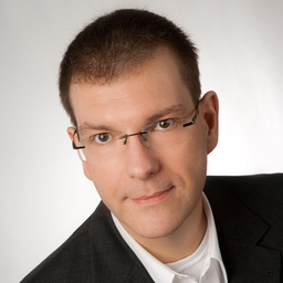 Holger Tempel - webalytics GmbH - Lampertheim