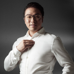 Xiongxiong Lin - APASSIONATA World GmbH und YIRUN Europe GmbH - Berlin