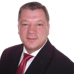 Andreas Lengnick - PEP Aviation & Security GmbH - NRW