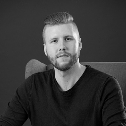 Jan Figel's profile picture