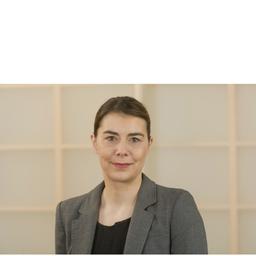 Nicole Rück's profile picture