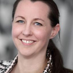 Iris Renner - Iris Renner Anwaltskanzlei - Balingen