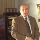 Carlos Clavo Ochoa - Lima