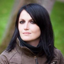 Dipl. Wirtschaftsinformatikerin (BA) Michaela Bergmann