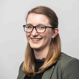 Melina Balder's profile picture