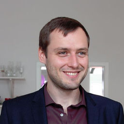 David Kahl - NBI No Brainer Interactive GmbH - Dortmund