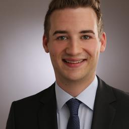 Daniel Bürgler's profile picture