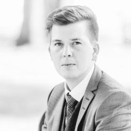 Lars Beermann - Korthäuer & Partner GmbH - Essen